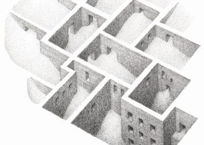 Room series - Mathew Borret 2010 (3)