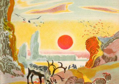 Scaf le phoque - Rojan 1936 (3)