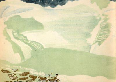 Scaf le phoque - Rojan 1936 (4)
