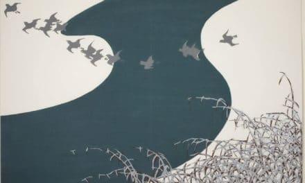 Je vis ma vie en cercles croissants – Rainer Maria Rilke