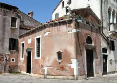 Campo Sant'Angelo (2)