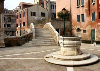 Campo san Boldo