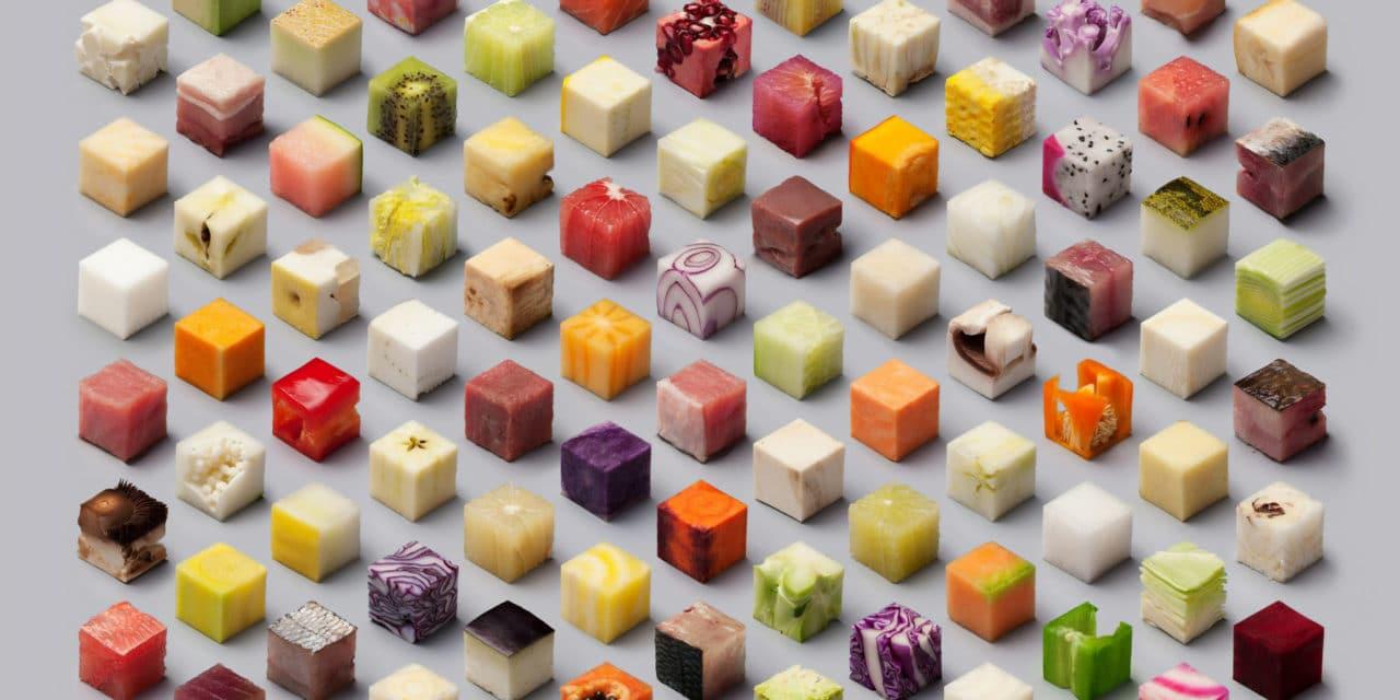 Food – Lernert & Sander
