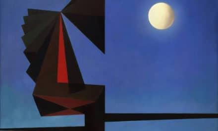 L'étoile a pleuré rose – Arthur Rimbaud