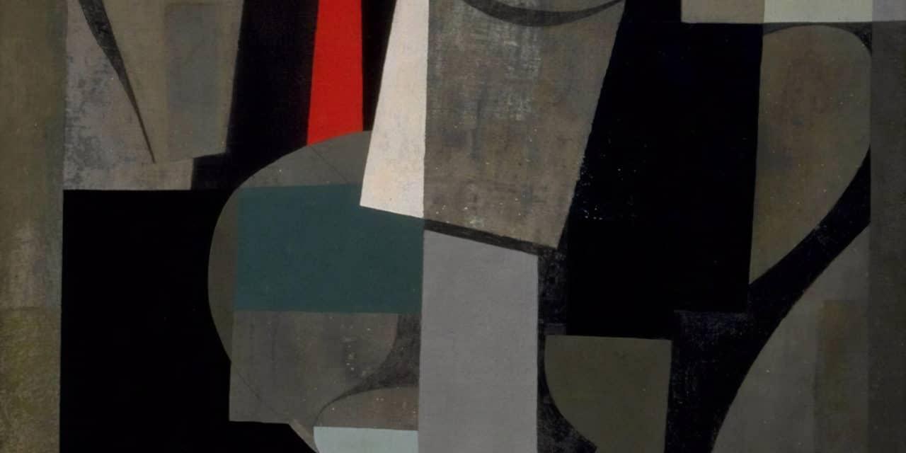 La juive – Gertrud Kolmar