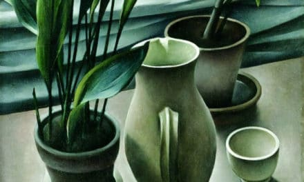 L'aimée – Gertrud Kolmar