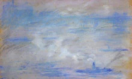 Tombeau d'Eurion – Constantin Cavafy