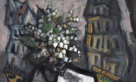Au bord des ombres qui stagnent – Jean-Joseph Rabearivelo