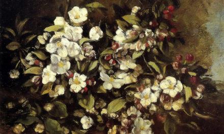 Lente – Jean-Joseph Rabearivelo