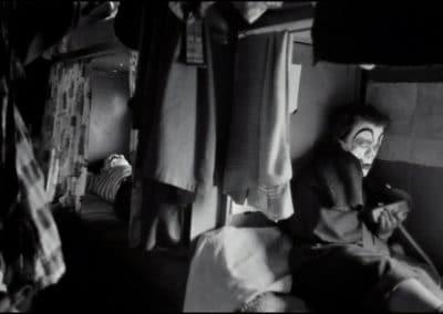 Circus - Bruce Davidson 1958 (6)