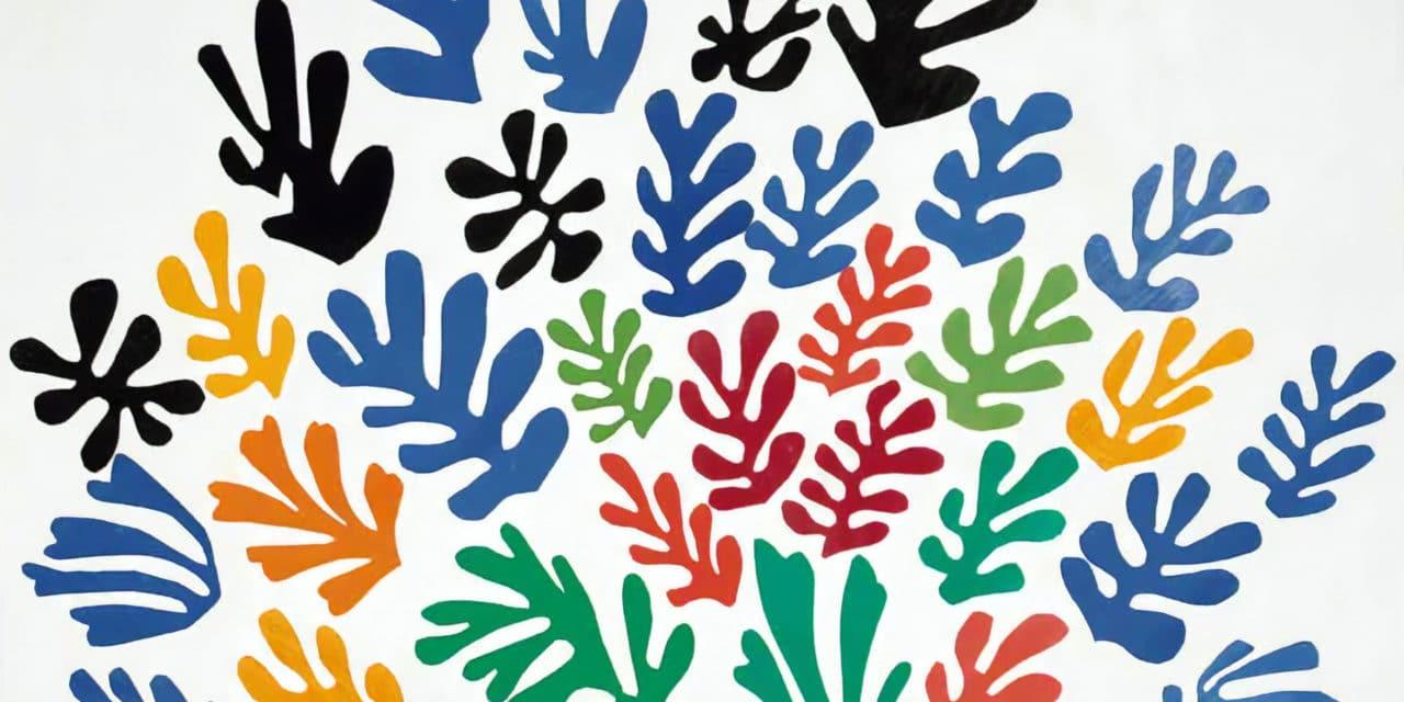 La jardinière – Gertrud Kolmar
