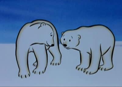 L'enfant qui voulait être un ours - Jannick Astrup 2012 (21)