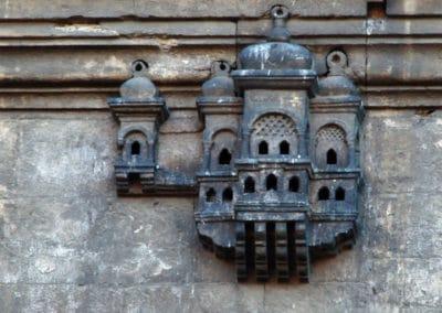 Les nichoirs ottomans d'Istanbul (16)