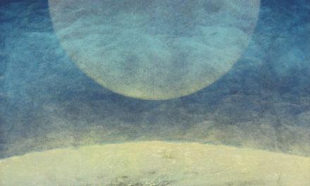 Le vitrier nègre – Jean-Joseph Rabearivelo