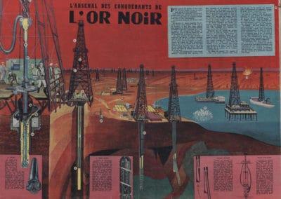 Pilotorama - Jean Marcellin 1959 (12)