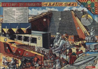 Pilotorama - Jean Marcellin 1959 (14)