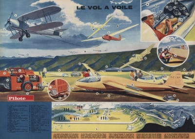 Pilotorama - Jean Marcellin 1959 (41)