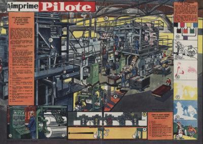 Pilotorama - Jean Marcellin 1959 (44)