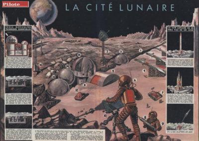 Pilotorama - Jean Marcellin 1959 (7)