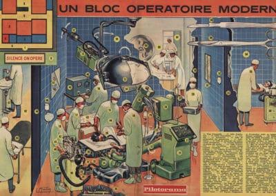 Pilotorama - Jean Marcellin 1959 (73)