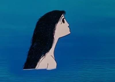 Sirène - Raoul Servais 1968 (10)