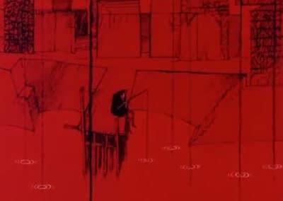 Sirène - Raoul Servais 1968 (13)