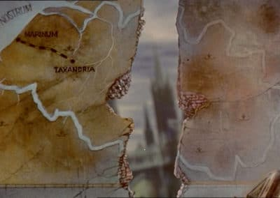 Taxandria - Raoul Servais 1995 (7)