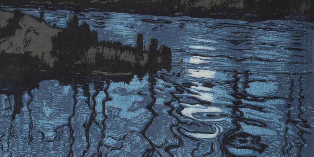 La nuit je mens – Alain Bashung