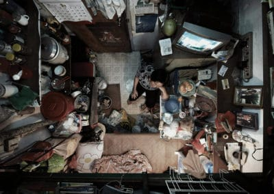 Trapped - Benny Lam 2012 (16)