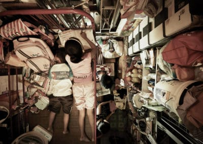 Trapped - Benny Lam 2012 (18)