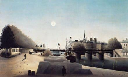 Projets – Odilon-Jean Périer