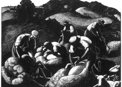 Workers - Clare Leighton 1930 (22)