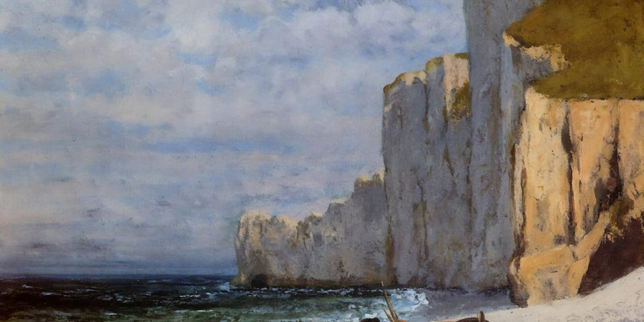 Colomb – Nérée Beauchemin