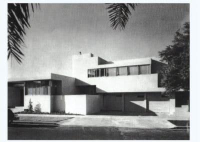 Buck house - Rudolf Schindler 1934 (22)