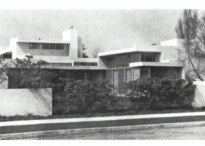 Buck house - Rudolf Schindler 1934 (24)