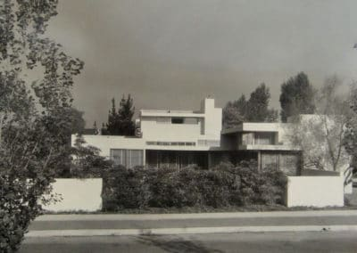 Buck house - Rudolf Schindler 1934 (30)