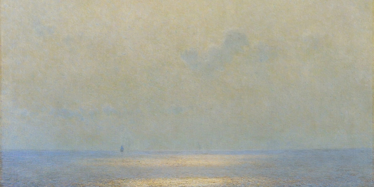 Le goglu – Nérée Beauchemin