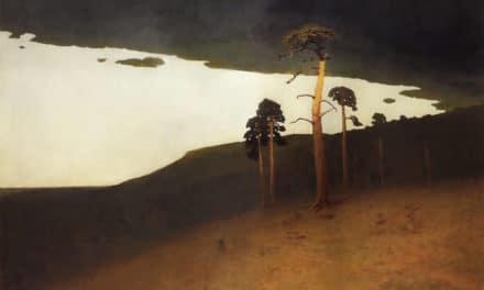 La fièvre des îles – Jean-Joseph Rabearivelo