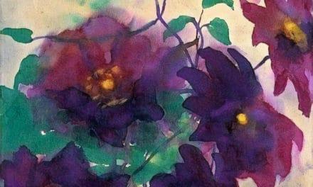 Parfum… – Dox