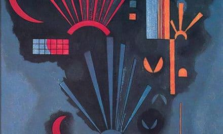 Les ratures du feu – Tomas Tranströmer