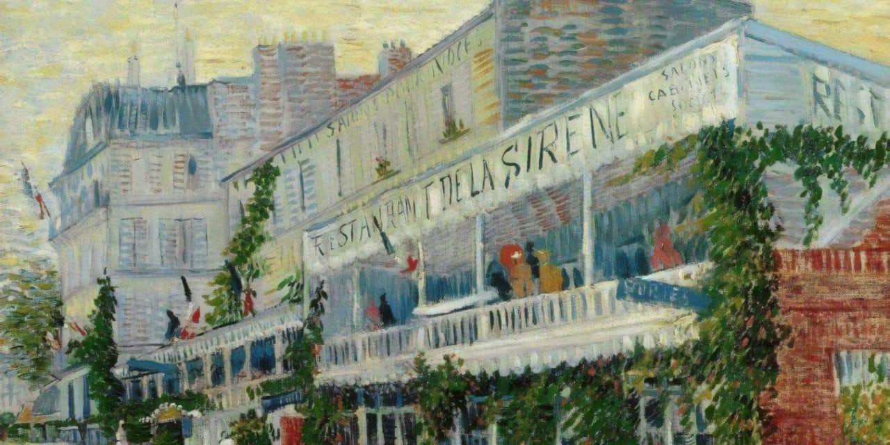 La cloche de Louisbourg – Nérée Beauchemin