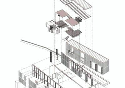 Palmyra house - Studio Mumbai 2007 (10)