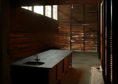 Palmyra house - Studio Mumbai 2007 (27)