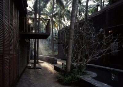 Palmyra house - Studio Mumbai 2007 (6)