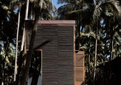 Palmyra house - Studio Mumbai 2007 (7)