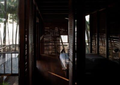 Palmyra house - Studio Mumbai 2007 (8)