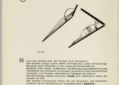 Pedagogical Sketchbook - Paul Klee 1925 (20)