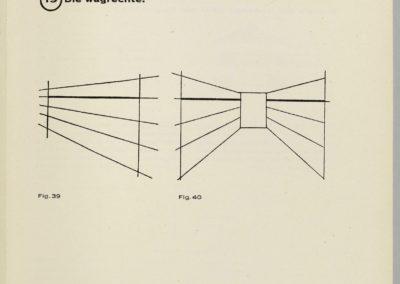 Pedagogical Sketchbook - Paul Klee 1925 (31)
