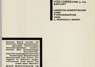 Pedagogical Sketchbook - Paul Klee 1925 (6)