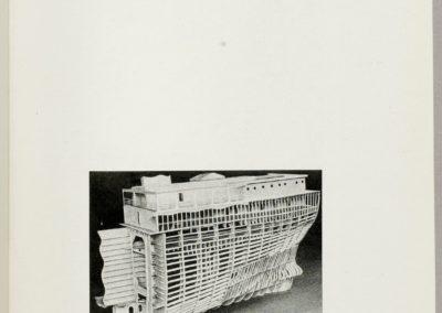 Point et ligne sur plan - Vassily Kandinsky 1926 (102)